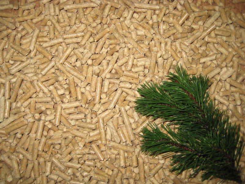 pine_wood_pellets
