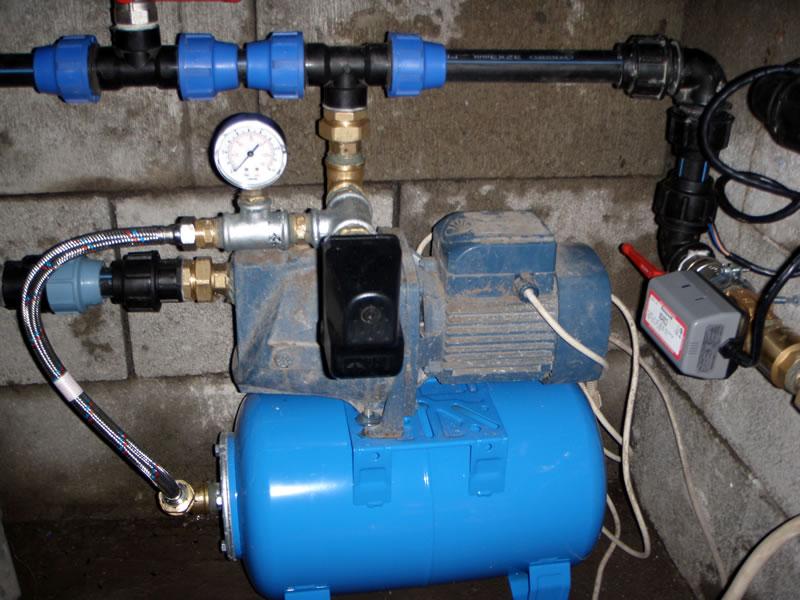 vizszereles02